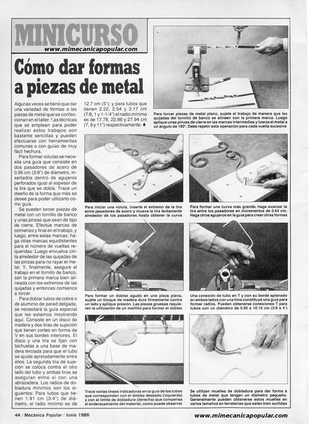 minicurso_como_doblar_metal_junio_1986-0001g.jpg