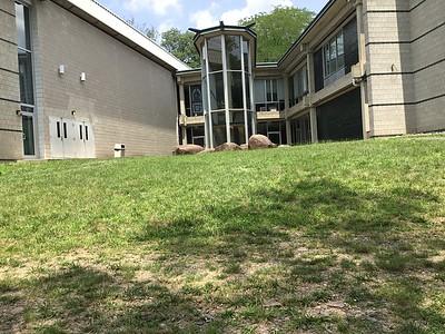 #LEADLIKEAGIRL Academic Academies Week 2