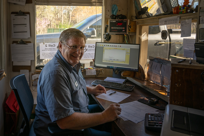 Moore-County-Landfill-403.jpg