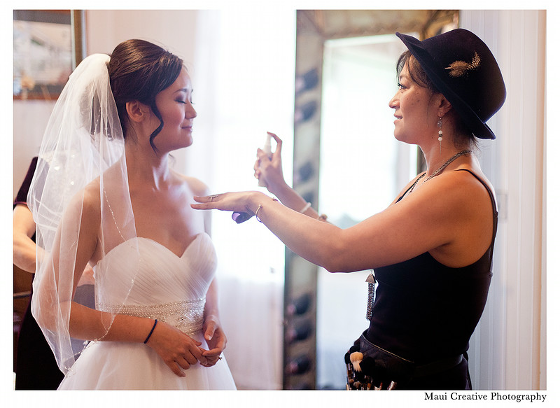 Maui-Wedding-Photographers_Olowalu-Plantation-House_007.jpg