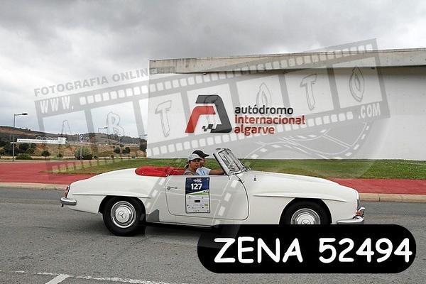 ZENA 52494.jpg