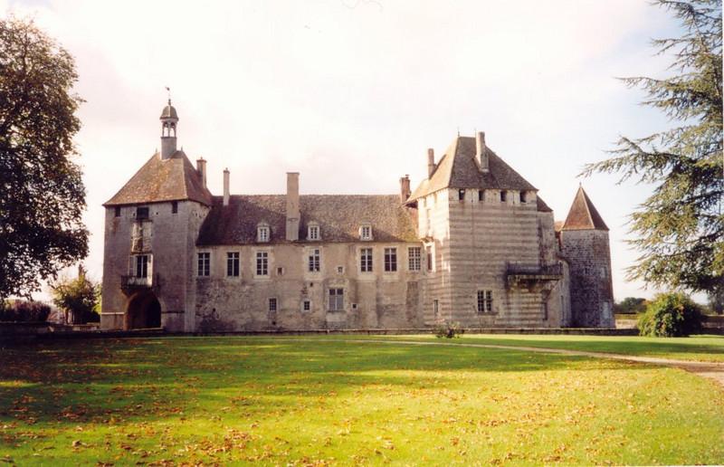 Bourgogne04