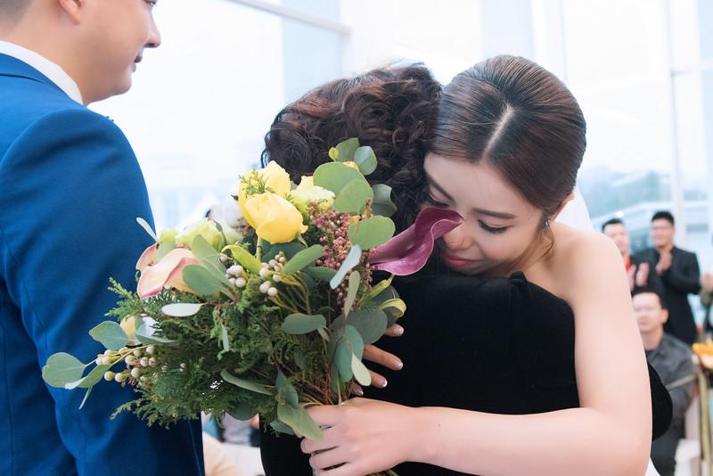 秉衡&可莉婚禮紀錄精選-069.jpg