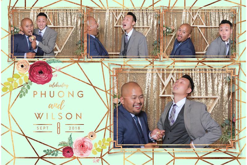 Phuong+Wilson (135 of 139).jpg