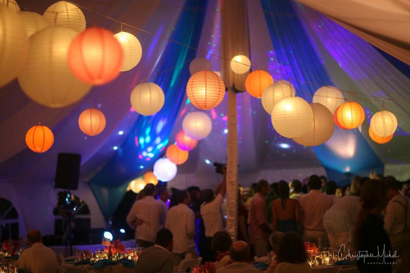 wedding_20120721_1962.jpg