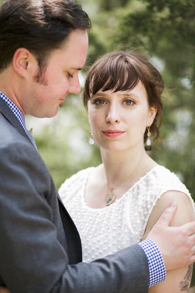 Kelly Marie & Dave's Wedding-654.jpg