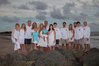 Bertolini Family Proofs