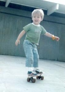 RonnieCreagerSkateboardingKid.jpg