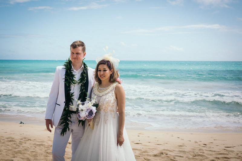 ben-n-m-wedding-2019-74.jpg