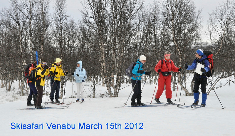 skisafari march15 2012.jpg