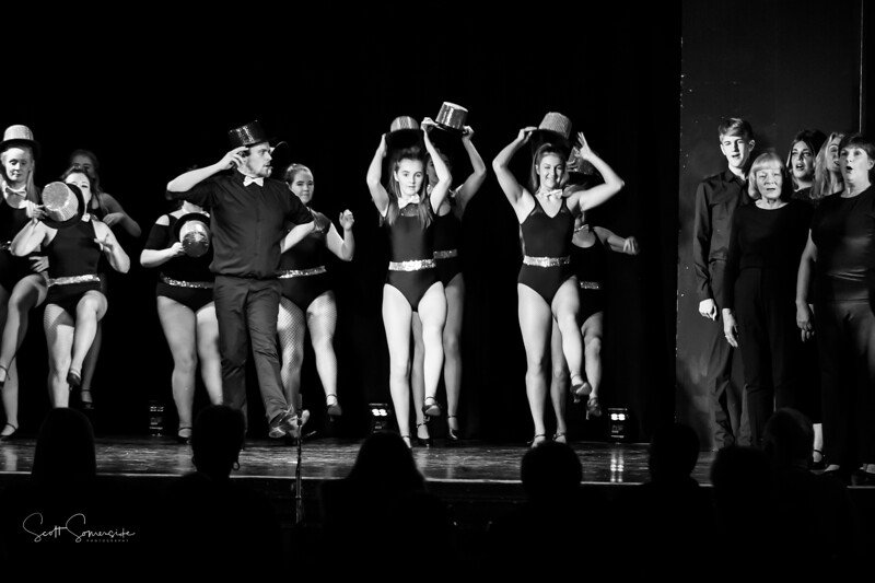 BnW_St_Annes_Musical_Productions_2019_228.jpg