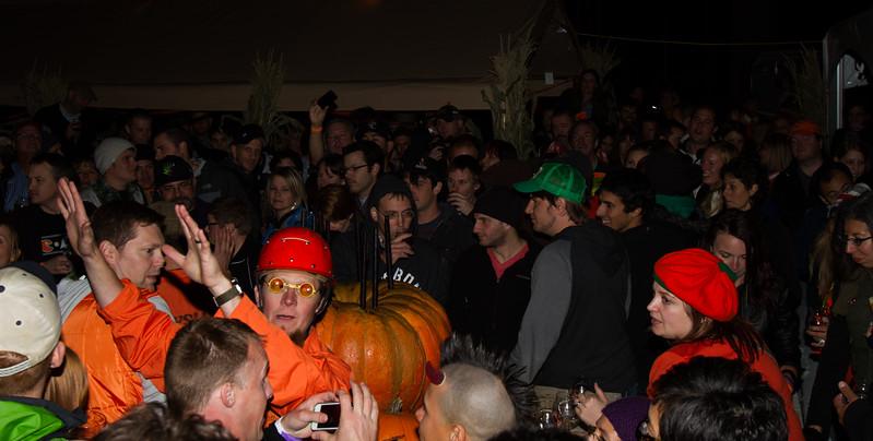 pumpkin2012-8150.jpg