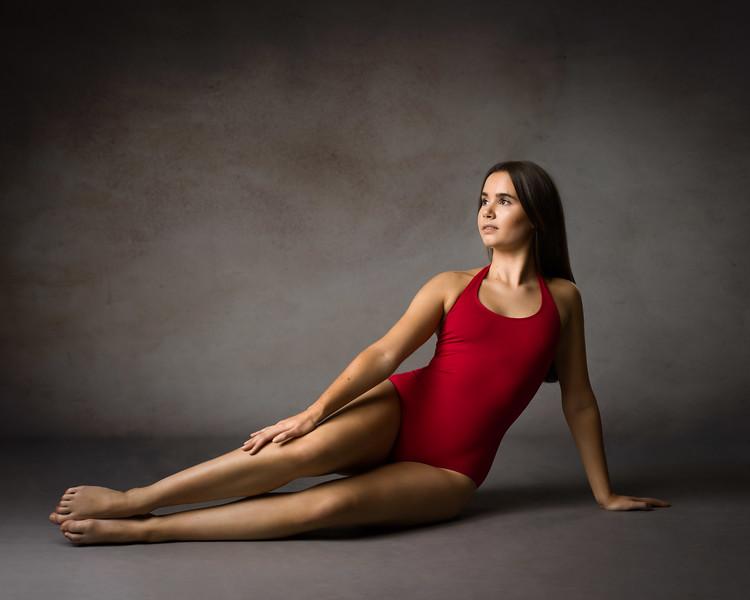 lauren-smith-dancer-portfolio-2018-184-Edit.jpg