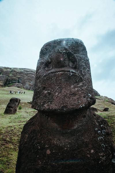 Easter-Island-2012-59.jpg