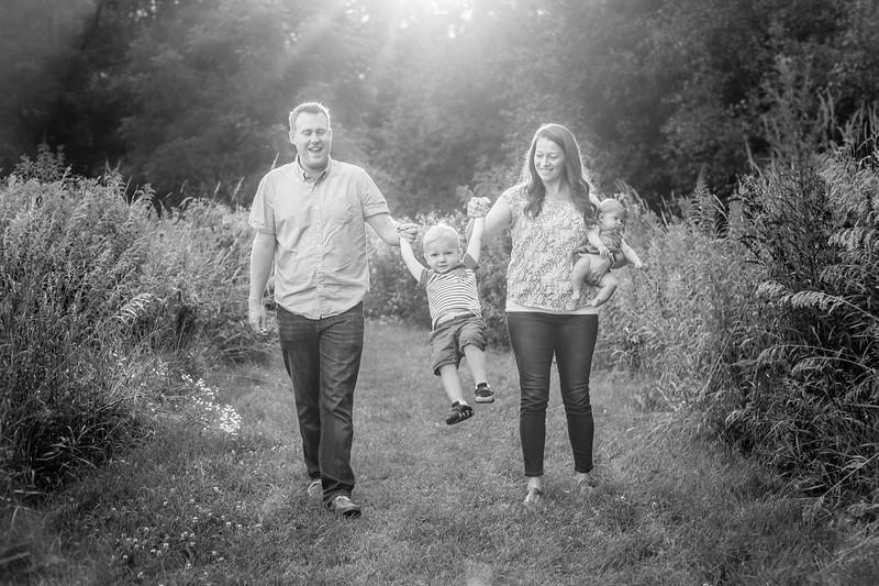 Reuter Family-26.jpg