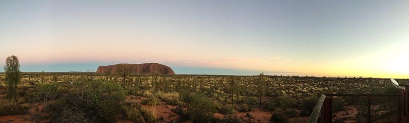 04. Uluru (Ayers Rock)-0196.jpg