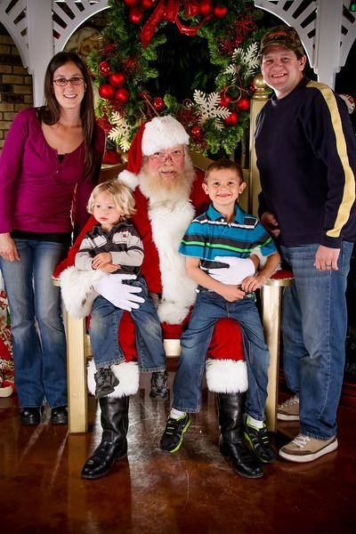 Santa2-2013-351.jpg