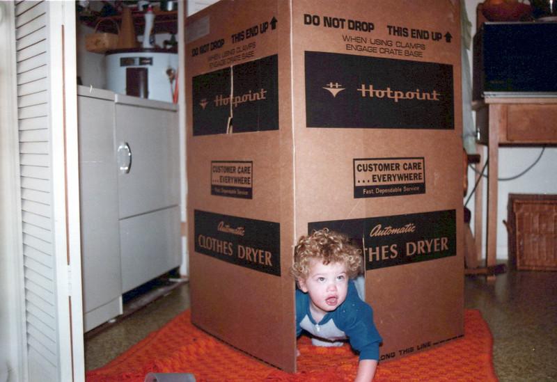 1983 AJ leaving the box.jpeg
