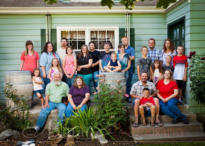 Taylor Family-109.jpg