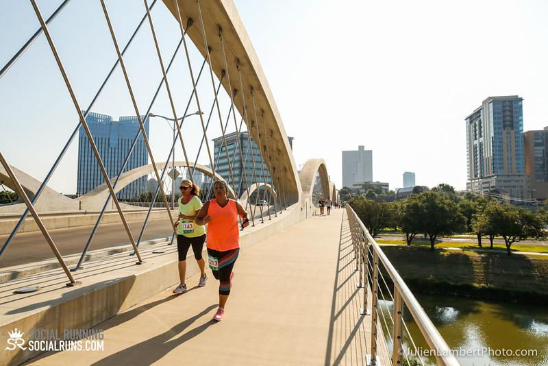 Fort Worth-Social Running_917-0452.jpg