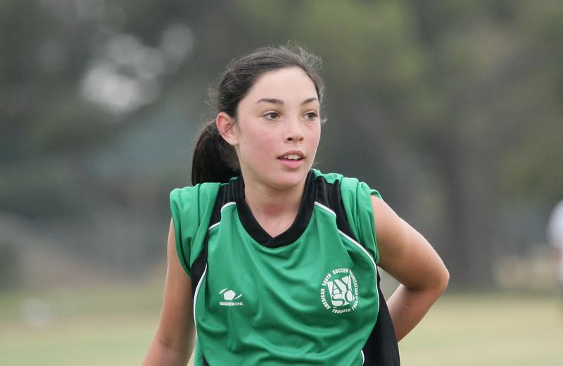 Soccer2011-09-10 09-02-05.JPG