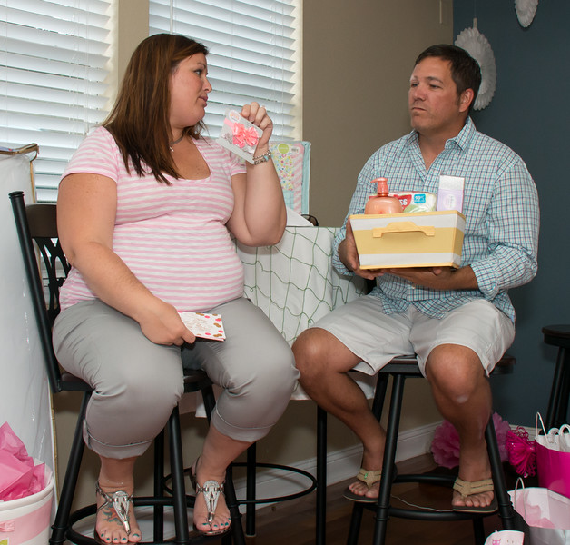 Kelly & Norm Fielder Baby Shower-62.jpg