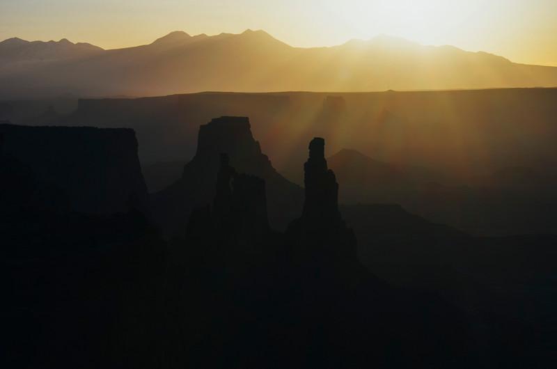 Mesa Desert.jpg