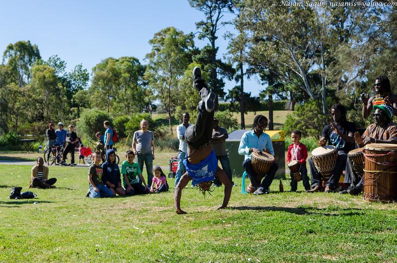 201312-Australia-1-17.jpg