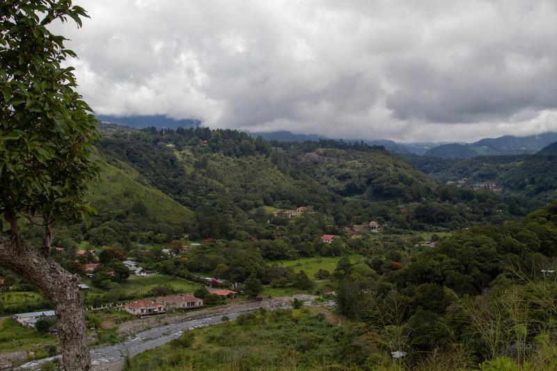 Panama_GN_8-2012-290.jpg