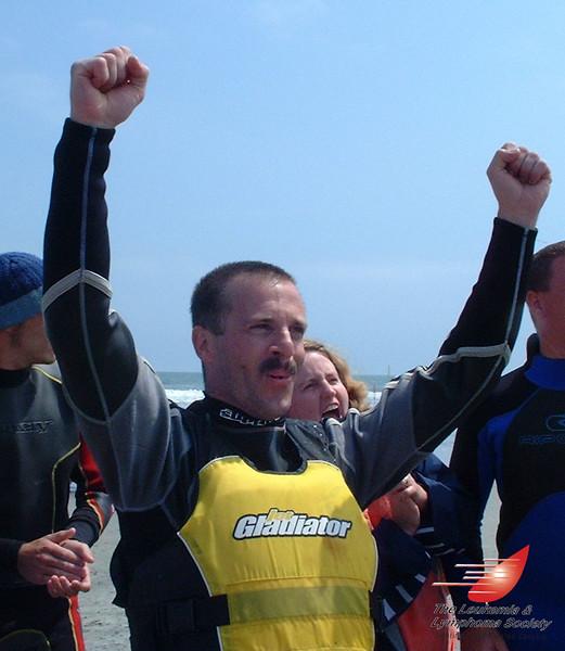 ski winner wildwood nj wave jump 02 019.jpg