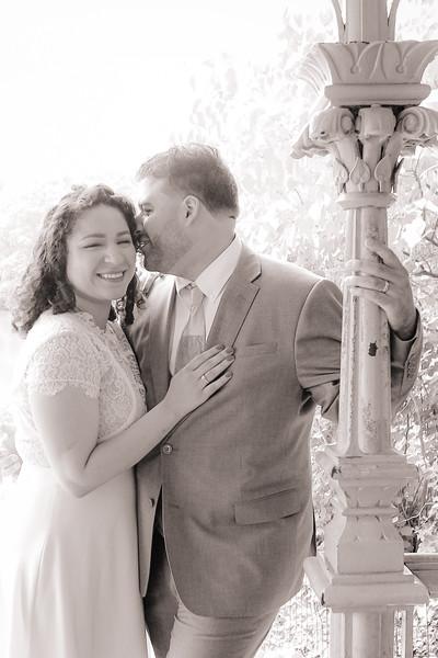 Angelica & Edward - Central Park Wedding-114.jpg