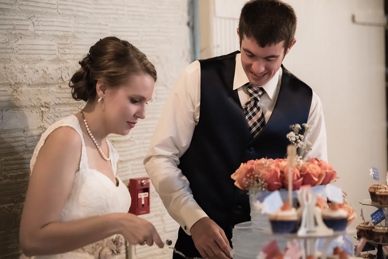 keller wedding-542.jpg