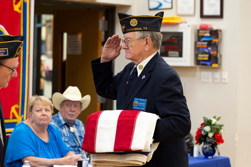 Veterans Celebration_MJSC_2019_042.jpg