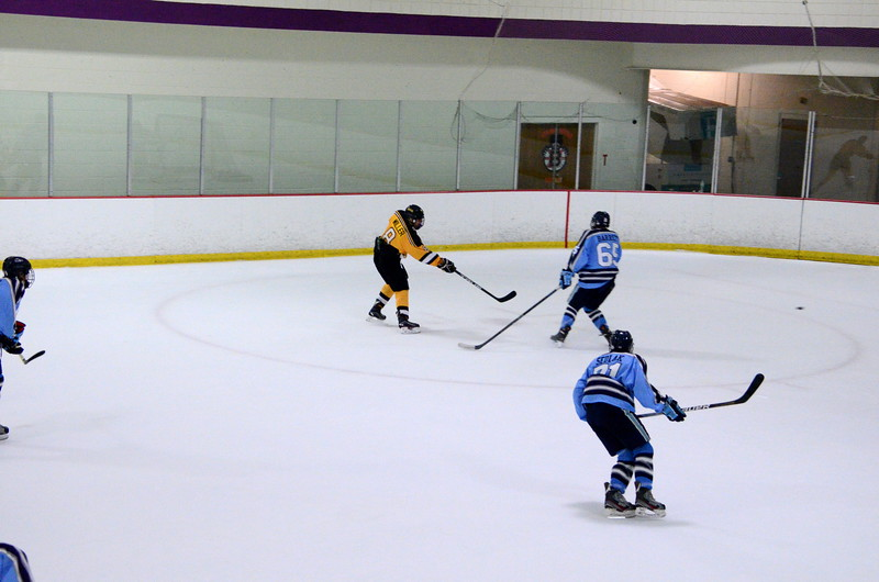 150904 Jr. Bruins vs. Hitmen-334.JPG