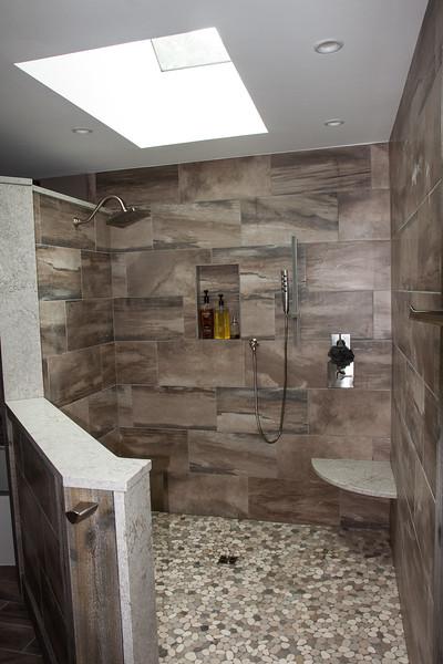 Kinsman's Bathroom