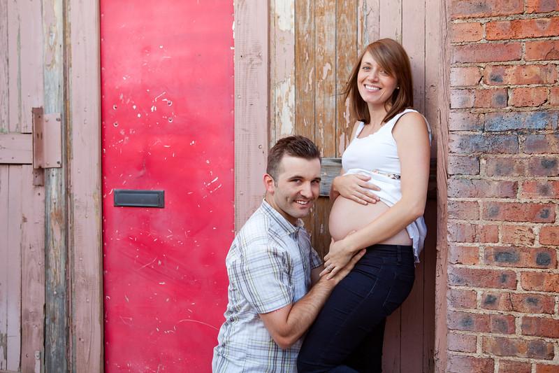 endsley_maternity_0031.jpg