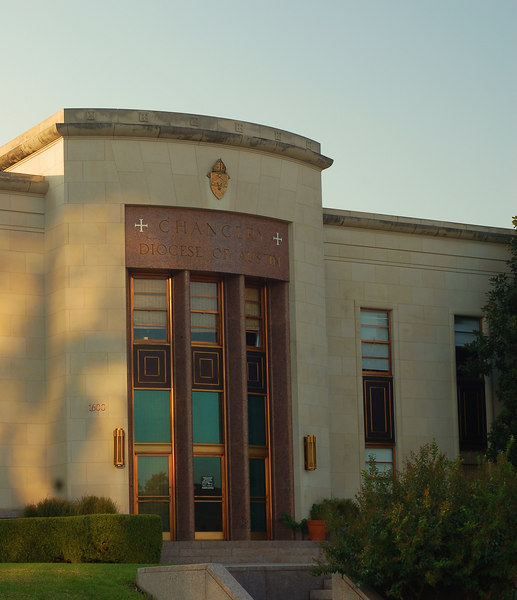 Chancery building.jpg