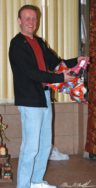 2006-12-12 Christmas Party080.JPG