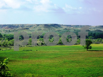 texas-agrilife-to-hold-conservation-easement-workshop