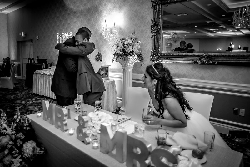 209_speeches_ReadyToGoPRODUCTIONS.com_New York_New Jersey_Wedding_Photographer_JENA9669.jpg