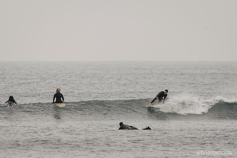 2020-01-26-Malibu-Pier-1.jpg