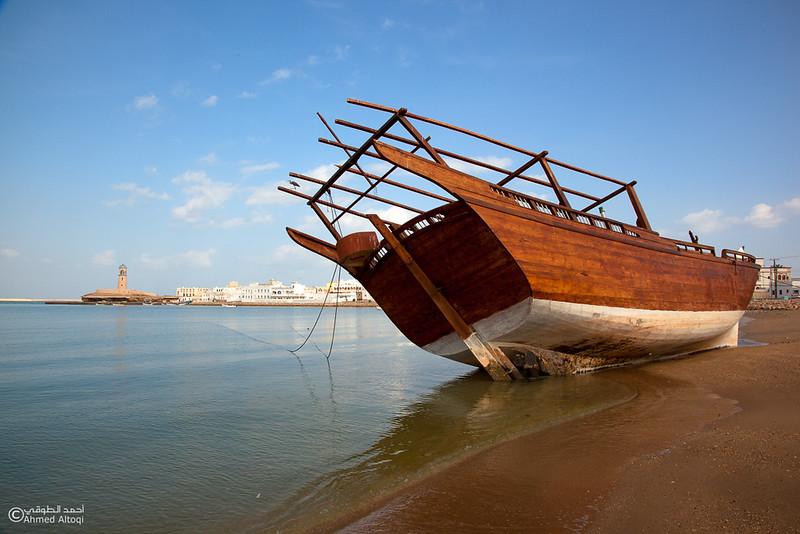 boat-Sur.jpg