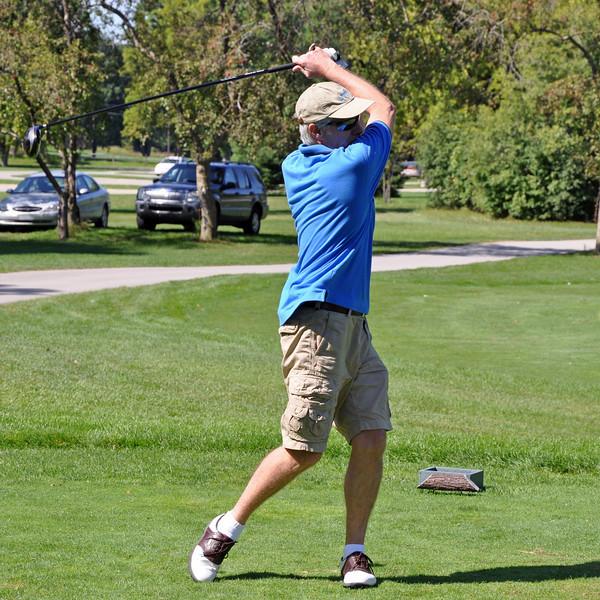 Assumption BVM Golf 8-30-09-028.JPG