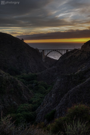 20151117_BIG_SUR_CALIFORNIA (10 of 15)