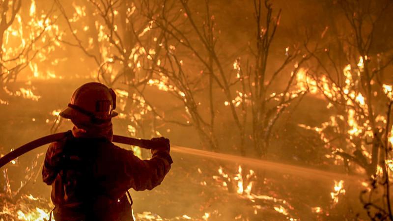 160817-Warshaw-calif-wildfires-tease_rdehtj-2.jpg