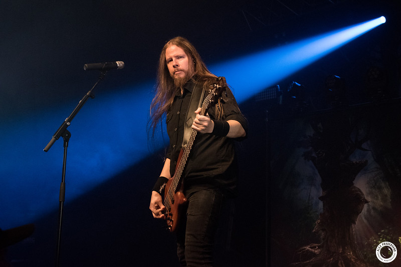 Wintersun - Lausanne 2017 07 (Photo by Alex Pradervand).jpg