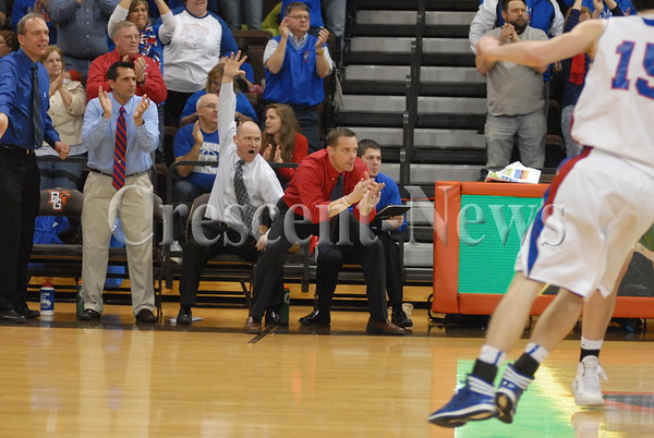 03-11-14 Sports Crestview Coach