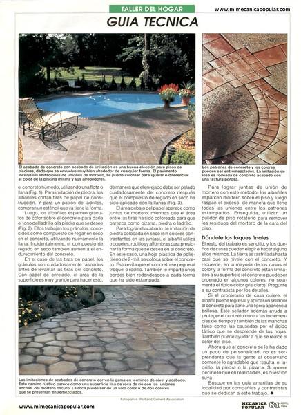 concreto_clasico_abril_1994-04g.jpg