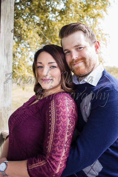 Engagement Photos-23.JPG