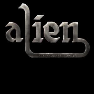 ALIEN (SWE)